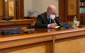 L'audizione del Comitato Bus Turistici Italiani alla Camera sul Pnrr