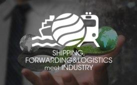 La logistica per la circolarità e la logistica circolare