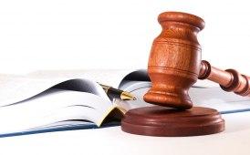 Norme e leggi per il settore