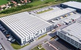 Premio Logistico dell'Anno: l'innovazione tecnologica firmata GEODIS e FERCAM