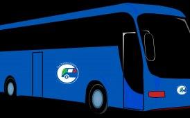 Nuova audizione al Senato per il Comitato Bus Turistici Italiani