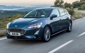 Auto connesse: Ford e Avis Budget Group replicano in Europa