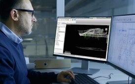 Dati geotecnici: Bentley Systems si 'porta in casa' i gestionali cloud di Keynetix