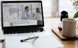 Gestione flotte aziendali: la piattaforma automatizzata di Avrios