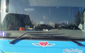 Nuovi subaffidamenti a bus operator per Atm