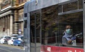Trasporto pubblico locale: misure onerose/a budget zero per il rilancio