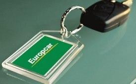 Coronavirus: trasporto conveniente con il programma Together di Europcar