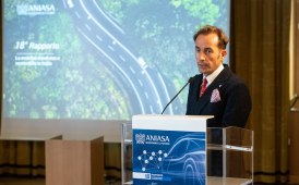 Autonoleggio: ANIASA suggerisce le misure per il dopo-emergenza