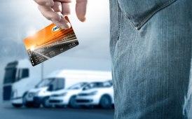 Il post-pay di Dkv Euro Service valido anche per il transito in Serbia
