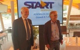 Ecco il bilancio consuntivo 2020 di Start Romagna
