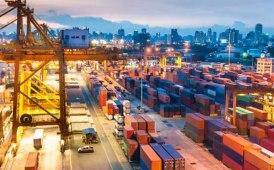 Logistica, trasporto marittimo e industrie si incontrano a Milano