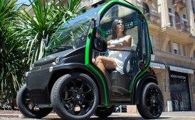 New urban mobility LeasePlan: in flotta entrano anche i Birò