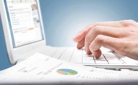 Autotrasporto e agevolazioni fiscali: risposte nel Corona Help Desk di DKV