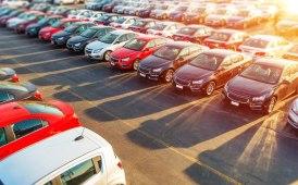 Contrasto ai furti d'auto: la tecnologia LoJack anche per il miglior usato di ALD