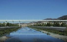 Genova, scelte le imprese che rimpiazzeranno l'opera di Morandi
