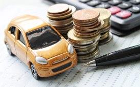 Nuova normativa sul bollo auto: ANIASA invita a prendere tempo
