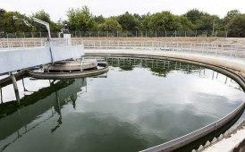 Contamination Expo Series al NEC, Birmingham: si parte l'11 settembre