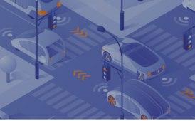 Un nuovo 'alleato della guida autonoma