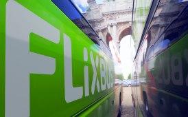 Covid-19 e misure del Governo, FlixBus difende gli interessi del suo settore