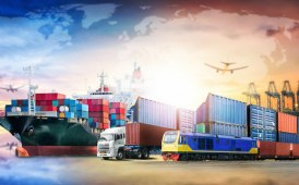 Shipping, Forwarding & Logistics meet Industry 2020 'promossa' a pieni voti