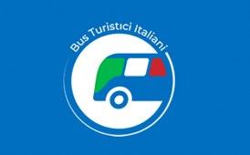 Lettera a Mario Draghi. A scriverla il Comitato Bus Turistici Italiani