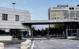 Volkswagen, di bene in meglio