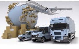 Siglato un accordo fondamentale tra ABI e Conftrasporto-Confcommercio