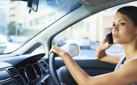 Cellulare&Auto - Contatto sicuro