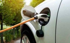 Mobilità green, la Reggia di Venaria è la prima 'fermata' per ArtElectric di Leasys