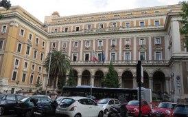 La nuova squadra del Ministero guidato da Paola De Micheli