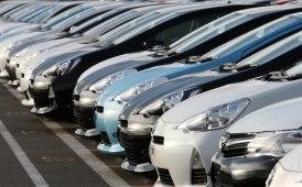 Gestione auto: i consigli di Carglass e di Exide Technologies