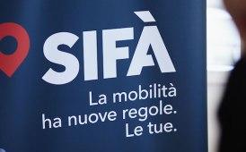 Sifà, nuove filiali al Centro-Sud Italia