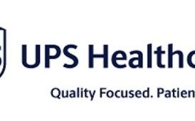 UPS Healthcare, a proposito di Covid-19
