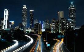 City Logistics e sostenibilità tra i temi di Future Mobility Expoforum 2019