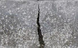 Parliamo di durabilità e lavorabilità: già, ma chi parla del cemento?