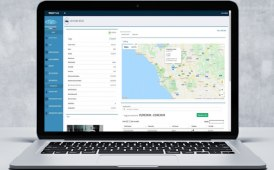 Autonoleggio e gestione flotte aziendali: Alphabet si affida a Viasat