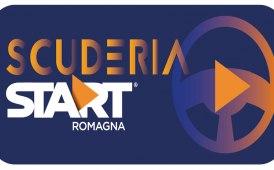 Start Romagna forma 45 aspiranti autisti