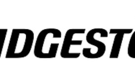 Fino a fine giugno le promo Bridgestone