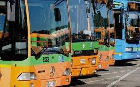 Conerobus porta in aula il futuro del Tpl