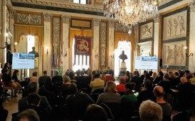 Si prepara il quinto appuntamento con Genova Smart Week