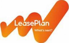 Leaseplan stringe con le cooperative