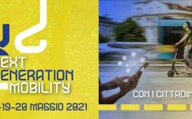 Next Generation Mobility, a Torino un appuntamento con gli stakeholder