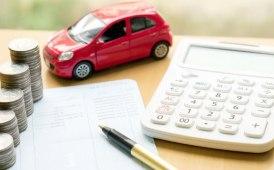 Fringe benefit per le auto aziendali, che cosa cambia dall'1 luglio 2020