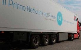 Network, parola chiave per la logistica del fresco
