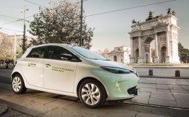Per una mobilità sostenibile a Milano