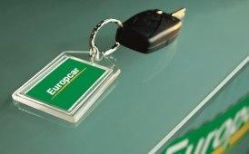 Noleggio e servizi digitali: convenzioni online per le aziende grazie a Europcar