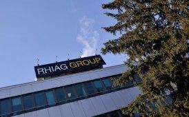 Postvendita automotive: il contrasto al Coronavirus per Rhiag Group