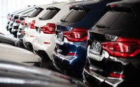 Tassazione auto aziendali: ANIASA insiste sulla inversione di rotta