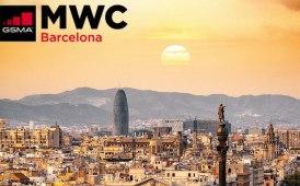 WMC 2020 annullato, la dichiarazione di Webfleet Solutions