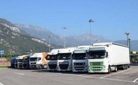 Gestione flotte: il Consorzio SuperTruck sostiene GOLIA by Infogestweb